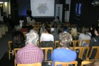 Festival Ostrau - der Kulturpunkt opět v Ostravě…