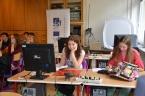 Letní přírodovědná škola 2014 (72/124)