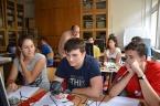 Letní přírodovědná škola 2014 (86/124)