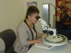 Vědečtí pracovníci Přírodovědecké fakulty Ostravské univerzity se učili popularizovat vědu ve Vídni