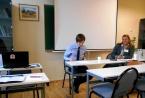 Ostravští polonisté na konferenci ve Vilniusu