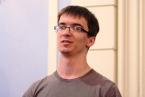 25. ročník Mezinárodní matematické soutěže Vojtěcha Jarníka