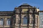Matematika i umění v Drážďanech