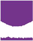 logo ff-en