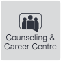 Counseling and Career Centre