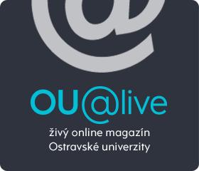 OU live