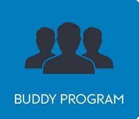 Buddy program
