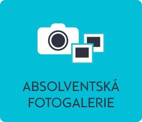 Absolventská fotogalerie