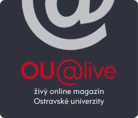 OU live (FU)