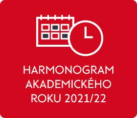 harmonogram AR 2021-2022 / *.pdf