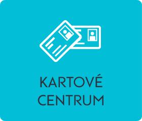 CIT - kartové centrum