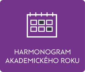 Harmonogram FF