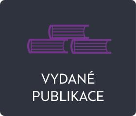 Vydané publikace VIV