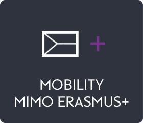 FF - mobility mino erasmus