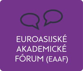 FF - mezinárodní EAAF