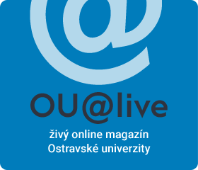 OU live (LF) - modrý