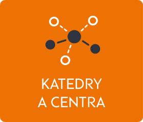 Pdf - katedry