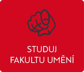 FU - home