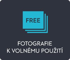 Fotografie k volnému užití