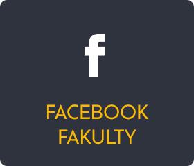 FSS facebook