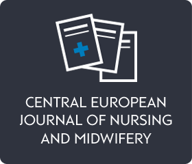 Central European Journal