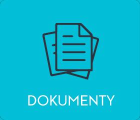 VOS - Dokumenty