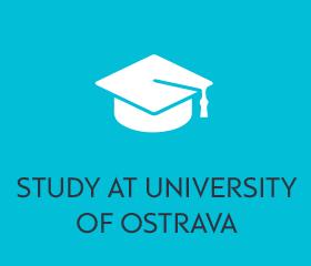 Study at university
