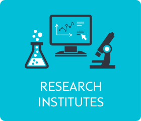 Research institutes