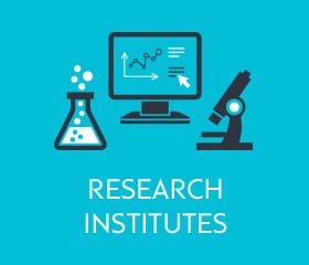 Research institutes