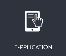 E-application
