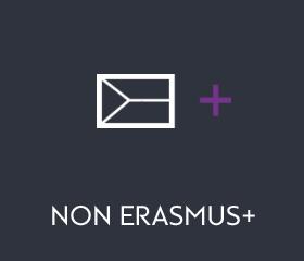 Non Erasmus+