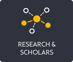 Research and scholars