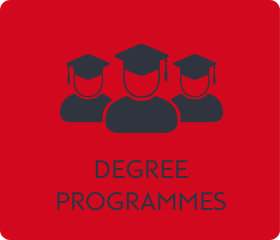 Degree programmes