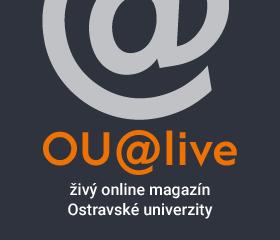 OU live (PdF)