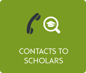 Contacts to scholars
