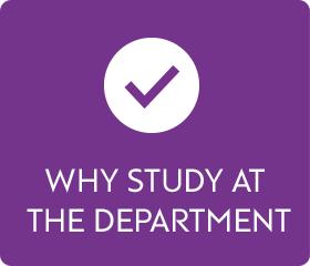KAA - why study