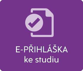 E-přihláška