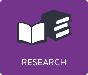 Research FF