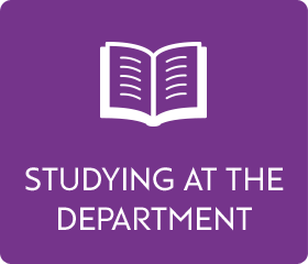 KRO - Studying at the Department
