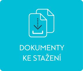 Dokumenty kestažení