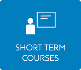 Short Term - LF