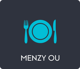 Menzy