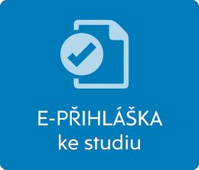 E-přihláška LF