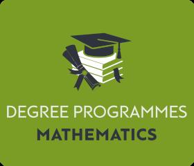 Deegree programmes