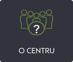 CŽV PřF - o centru