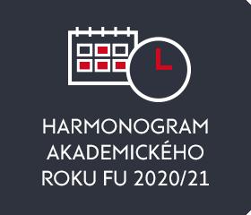 harmonogram AR 2020-2021 / *.pdf