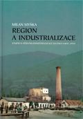 Region aindustrializace