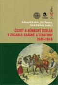Český aněmecký sedlák vzrcadle krásné literatury 1848-1948