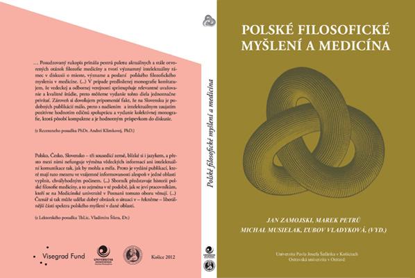 Polské filozofické myšlení amedicína