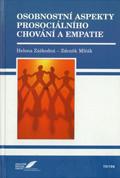 Osobnostní aspekty prosociálního chování aempatie